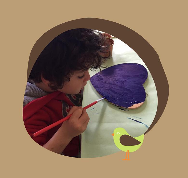 kindergarten3-home-pic00
